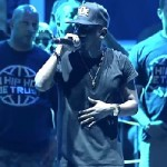A$AP Rocky, 2  Chainz, Kendrick Lamar & French Montana Perform At 2013 Hot 97 Summer Jam (Full Sets)