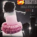 kyleon daughters 150x150