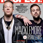 macklemore respect 150x150