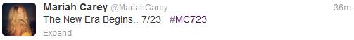 mc release date