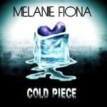 Melanie Fiona – 'Cold Piece'