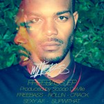 Mibbs & Scoop DeVille – <i>FREEBASS</i> (Free EP)