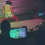 Behind The Scenes: Wale – 'Clappers' (Feat. Nicki Minaj & Juicy J)
