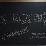 Video: N.O.R.E. – 'The Problem (Lawwwddd)' (Feat. Pharrell)