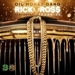 Rick Ross – 'Oil Money Gang' (Feat. Jadakiss)