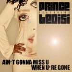 prince aint gonna miss u 150x150