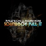 Raekwon – 'Soundboy Kill It' (Feat. Melanie Fiona)