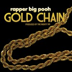 rapper big pooh gold chain 150x150