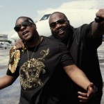 rick ross oil money gang video 150x150