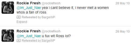 rockie fresh1