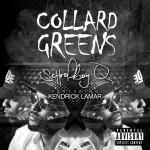 schoolboy q collard greens 150x150