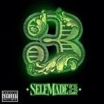 Maybach Music Group – <i>Self Made Vol. 3</i> (Album Cover & Track List)