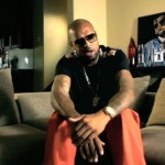 Video: Slim Thug & Z-Ro – 'Lovin You (On My Mind)'