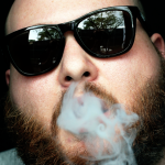 Action Bronson Reveals 'Blue Chips 2′ Release Date