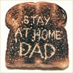 stay at home dad 150x150