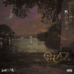 Free Album: Joey Bada$$ – <i>Summer Knights</i>