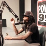 Wale Says J. Cole May Produce Half Of His Next LP With Jerry Seinfeld