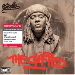 wale the gifted target 150x150
