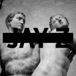 Jay-Z – <i>Magna Carta Holy Grail</i> (Booklet & Full Production Credits)