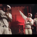 Video: Yo Gotti, Ace Hood, Mack Maine & Birdman – Dreams Come True