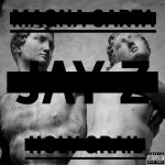 Jay-Z Reveals Lyrics For 'F*ckWithMeYouKnowIGotIt' (Feat. Rick Ross)