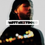 Free Album: PARTYNEXTDOOR – <i>PARTYNEXTDOOR</i>