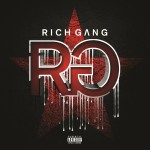 Rich Gang Rich Gang iTunes Deluxe Version 150x150