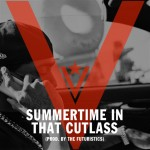 Summertime In That Cutlass 150x150