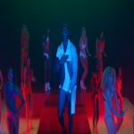 Video: Tinie Tempah – 'Trampoline' (Feat. 2 Chainz)