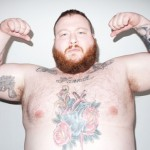 action bronson terry richardson 8 150x150