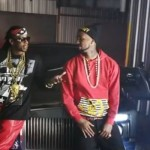 Video: The Game – 'Ali Bomaye' (Feat. Rick Ross & 2 Chainz)