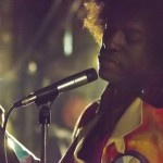 First Photo Of Andre 3000 As Jimi Hendrix In Biopic Released