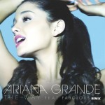 ariance grande the way feat fabolous 150x150