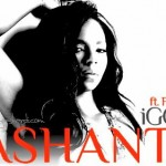 ashanti i got it 150x150