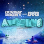awesome runway bob 150x150