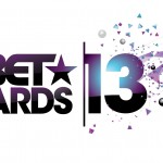 2013 BET Awards Performances