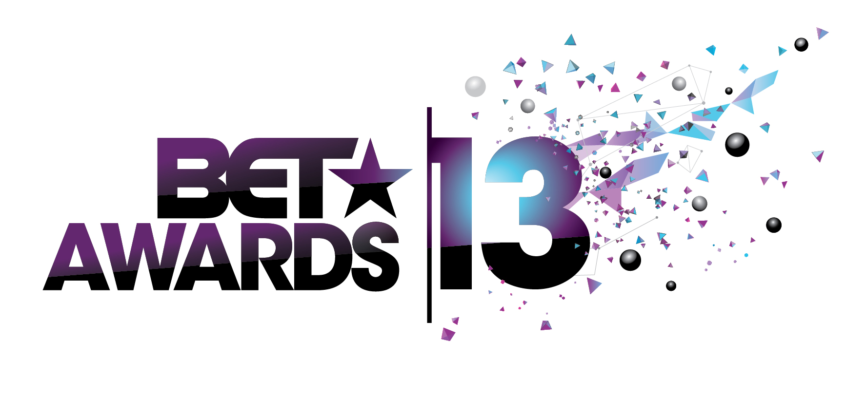 bet-awards-13.jpg