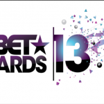 bet awards 2013 150x150