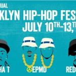 brooklyn hip hop fest 150x150
