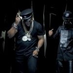 Video: Busta Rhymes – 'Twerk It' (Feat. Nicki Minaj)