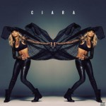 ciara album cover 500x500 150x150