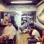 dame dash barbershop 150x150