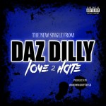 daz dillinger love 2 hate 150x150
