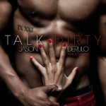 jason derulo talk dirty 150x150