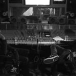 Zane Lowe Interviews Jay-Z On BBC Radio 1