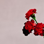 John Legend – <i>Love In The Future</i> (Album Cover & Track List)