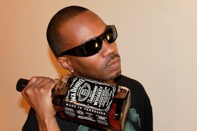 Juicy J – 'Shootin' (Feat. Wiz Khalifa) | HipHop-N-More  Juicy J – ...