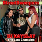 kayslay the last champion 150x150