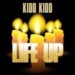 kidd kidd life up 150x150