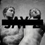 Jay-Z Announces 'Magna Carta' European Tour